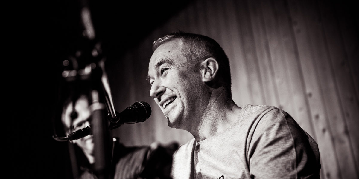 scéalta – Irish Traditional Music